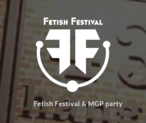 Fetish Festival 2019